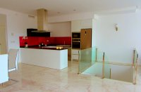 DETACHED VILLAS WITH PRIVATE POOL IN QUESADA (8)
