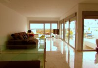DETACHED VILLAS WITH PRIVATE POOL IN QUESADA (4)