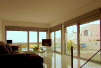 DETACHED VILLAS WITH PRIVATE POOL IN QUESADA (2)