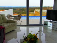 DETACHED VILLAS WITH PRIVATE POOL IN QUESADA (3)