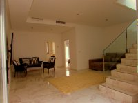DETACHED VILLAS WITH PRIVATE POOL IN QUESADA (10)