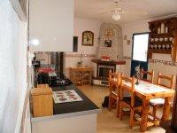 SPANISH TOWNHOUSE IN TORREMENDO (1)