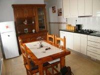 SPANISH TOWNHOUSE IN TORREMENDO (5)