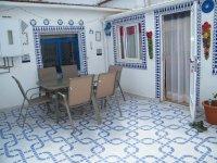 SPANISH TOWNHOUSE IN TORREMENDO (2)