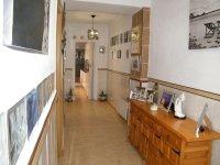 SPANISH TOWNHOUSE IN TORREMENDO (7)