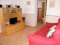 SPANISH TOWNHOUSE IN TORREMENDO (6)