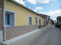 SPANISH TOWNHOUSE IN TORREMENDO (0)