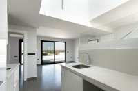 Large 3 bedroom new build villa, Las Ramblas (2)