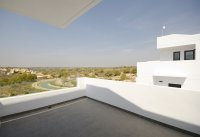Large 3 bedroom new build villa, Las Ramblas (8)