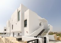 Large 3 bedroom new build villa, Las Ramblas (5)