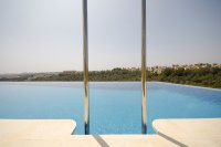 Large 3 bedroom new build villa, Las Ramblas (19)