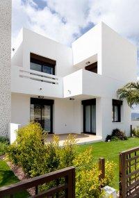 NEW 3 BEDROOM TOWNHOUSE ON LA FINCA GOLF