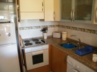 STUNNING TWO BEDROOM APARTMENT IN ALGORFA (6)