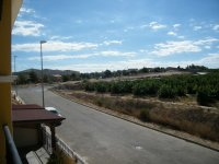STUNNING TWO BEDROOM APARTMENT IN ALGORFA (5)