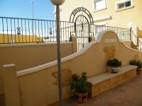 STUNNING TWO BEDROOM APARTMENT IN ALGORFA (13)