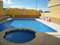 STUNNING TWO BEDROOM APARTMENT IN ALGORFA (3)
