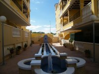 STUNNING TWO BEDROOM APARTMENT IN ALGORFA (14)