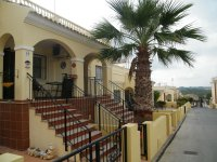 NICELY PRESENTED BUNGALOW IN ALGORFA (13)