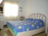 NICELY PRESENTED BUNGALOW IN ALGORFA (10)
