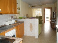 NICELY PRESENTED BUNGALOW IN ALGORFA (6)