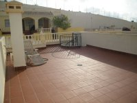 NICELY PRESENTED BUNGALOW IN ALGORFA (8)