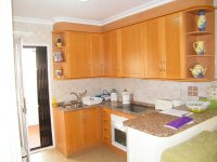 NICELY PRESENTED BUNGALOW IN ALGORFA (4)