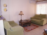 NICELY PRESENTED BUNGALOW IN ALGORFA (5)