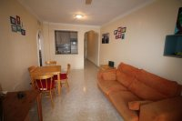 TWO BEDROOM APARTMENT IN ALGORFA (5)