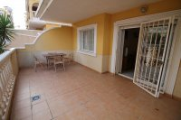 TWO BEDROOM APARTMENT IN ALGORFA (12)
