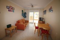 TWO BEDROOM APARTMENT IN ALGORFA (2)