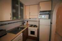 TWO BEDROOM APARTMENT IN ALGORFA (3)
