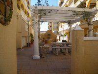 TWO BEDROOM APARTMENT IN ALGORFA (11)