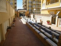 TWO BEDROOM APARTMENT IN ALGORFA (9)
