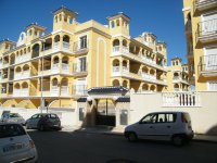 TWO BEDROOM APARTMENT IN ALGORFA (13)