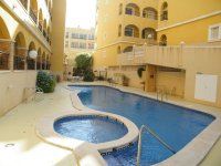 TWO BEDROOM APARTMENT IN ALGORFA (1)