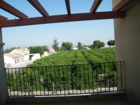 TOP FLOOR APARTMENT IN LAS HERADADES (9)