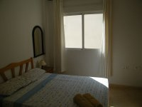 TOP FLOOR APARTMENT IN LAS HERADADES (5)