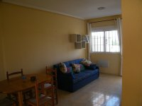 TOP FLOOR APARTMENT IN LAS HERADADES (4)