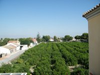 TOP FLOOR APARTMENT IN LAS HERADADES (10)