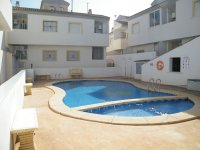 TOP FLOOR APARTMENT IN LAS HERADADES (11)