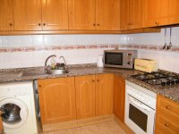 LARGE 3 BEDROOM APARTMENT IN ALGORFA  (6)