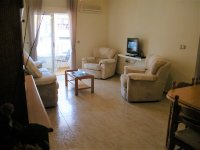 LARGE 3 BEDROOM APARTMENT IN ALGORFA  (1)