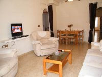 LARGE 3 BEDROOM APARTMENT IN ALGORFA  (5)