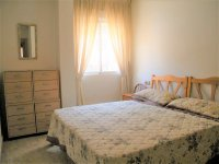 LARGE 3 BEDROOM APARTMENT IN ALGORFA  (10)