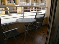 LARGE 3 BEDROOM APARTMENT IN ALGORFA  (3)