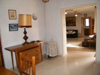 DETACHED SPANISH COUNTRY HOME IN BENEJUZAR (9)