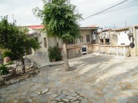 DETACHED SPANISH COUNTRY HOME IN BENEJUZAR (7)