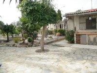 DETACHED SPANISH COUNTRY HOME IN BENEJUZAR (6)