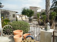 DETACHED SPANISH COUNTRY HOME IN BENEJUZAR (0)