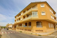 FANTASTIC PENTHOUSE APARTMENT IN ALGORFA